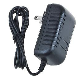 PK Power AC/DC Adapter for Lifecore Fitness R900 Rowing Mach