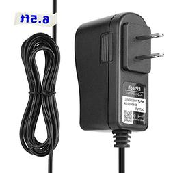 6V AC/DC Adapter For Model LK-DC 060100 Fits Body Power Dual