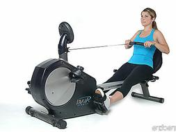 Stamina Avari Conversion II ROWER/RECUMBENT EXERCISE BIKE RO
