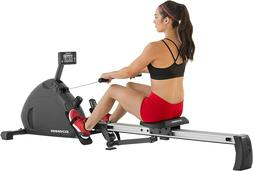 Schwinn Crewmaster Rowing Machine-Can Deliver
