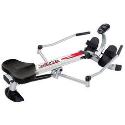 Stamina Body Trac Glider 1050 Rowing Machine, Excercise Fitn