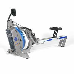 First Degree Fitness E316 Evolution Water Rowing Machine | I