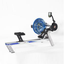 First Degree Fitness E520 Evolution Water Rowing Machine Ind