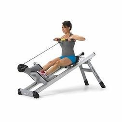 Total Gym Fitness Elevate Circuit Row Trainer Full Body Work
