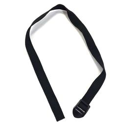 FOOT STRAP for Concept 2 Rower Model D & E - Rowing Machine