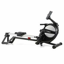 HouseFit Rowing Machine 300Lbs Weight Capacity for Home use