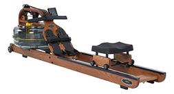 First Degree Fitness Indoor Rower, Viking 3 AR - American As