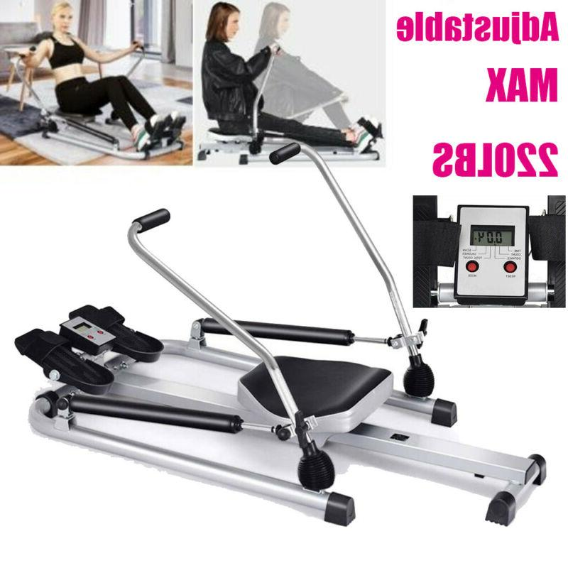 Exercise Adjustable Equipment Gym