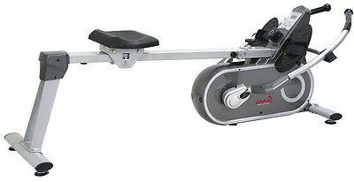 Sunny Full Motion Rowing Rower NEW