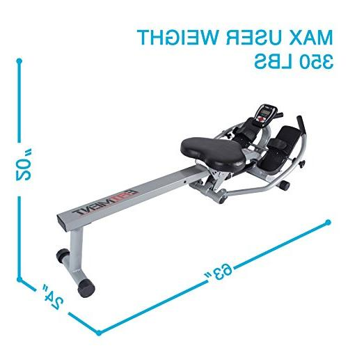 EFITMENT Total Machine Arm Weight and Cell/Tablet Holder -