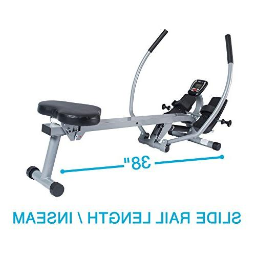 EFITMENT Machine Full Arm 350 Weight and Holder -