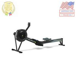 Concept2 Model D with PM5 Performance Monitor Indoor Rower R