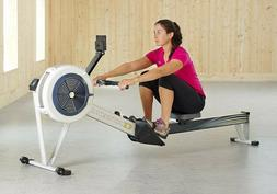 Concept2 Model D PM5 Performance Monitor Rowing Machine Fitn