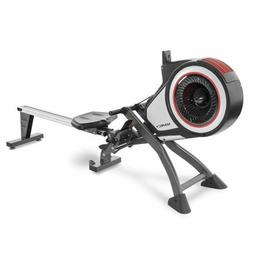 New Marcy Turbine Rower NS-6050RE