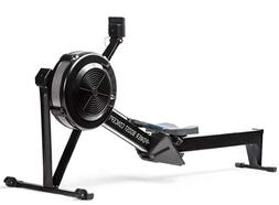 Rowing Machine for Home Use Indoor Gym - High Performance Ro