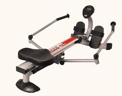 Rowing Machine Home Row Exercise Fitness Workout Cardio Powe