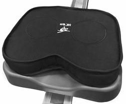 """Rowing Machine replacement Seat Cushion Wash fit Concept 2"""""""
