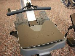 SEAT PAD for Rowing Machine - Concept 2 - Rower - Cushion -