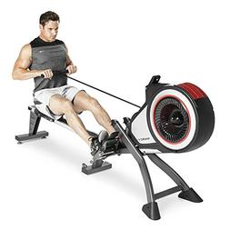 MARCY TURBINE MAGNETIC ROWER
