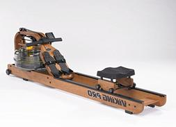 First Degree Fitness Viking PRO Fluid Rower Commercial Water