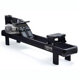 Water Rower Gronk M1 - Hi Rise - Limited Edition